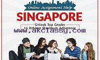 . Get Instant Essay Help from No.1 Essay Writer