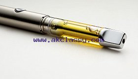 DankRevolutionStore ( Best Vape Pens & Cartridges, Weed, Cannabis Oil) shop