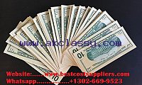 Buy Quality Undetected counterfeit money online-(bestcostsuppliers@gmail.com)