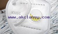 Medical Hand Sanitizer ,Face Mask,Disposabl available