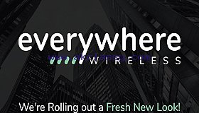 Everywhere Wireless Offers 2 Gig Internet Service in Chicago