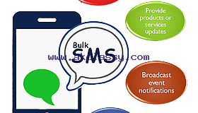 bulk-sms-offers-2__2_-removebg-preview_grid.png