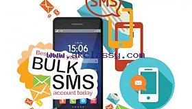 Leading bulk sms service provider in kenya