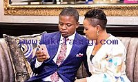 ONLINE PRAYER REQUESTS CONTACT BUSHIRI MINISTRIES+27782756128
