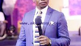 ONLINE  TRUE DELIVERANCE CONTACT PROPHET BUSHIRI+27782756128