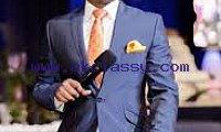 ONLINE  TRUE DELIVERANCE CONTACT PROPHET BUSHIRI+27782756128