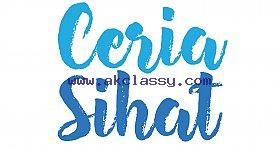 CeriaSihat_logo-04_grid.jpg