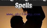 Devoted Herbalist Healer%Fertility Spells_Pregnancy spells()Bloemfontein Welkom Kroonstad Bethlehem(+27)818064748 Sheikh Abdallah