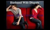 Looking To Get Back With Ex?? Spells That Work in Midrand Centurion Pretoria Fix broken Marriage_Divorce Issues()0027818064748 Sheikh Abdallah