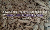 Buy 4fadb 5f-mdmb-2201 5cl-adb-a 5c-akb48 SGT78 etizolam eutylone 2fdck BMK Hep Mfpep 4cmc in stock best price (email:mandy@jiufengbio.com)