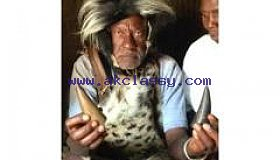 Black Magic & Lost Love Strong Spell Caster @ +27732448851 USA,UK, EUROPE, CANADA