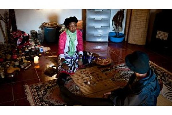 ([Family Protection spells)]~100% Tarot Reader-Quick Money_business blessing spells In Bellville Cape Town Stellenbosch George::+27818064748 Sheikh Abdallah