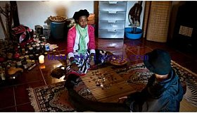 ([Family Protection spells)]~100% Tarot Reader-Quick Money_business blessing spells In Bellville Cape Town Stellenbosch George::+27818064748 Sheikh Abdallah