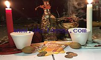 Money Spells Casting Specialist _Business Blessing spells ~ Lucky Charms In Randburg Sandton Randfontein::+27818064748 Sheikh Abdallah