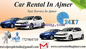 Taxi_Service_In_Ajmer_grid.jpg