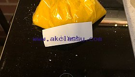 JWH-018 JWH-073 JWH-200 JWH-250 for sale