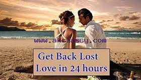 T 장업소/レا3لحر Super {King of}} bring back lost love spells-fix broken marriage-solve divorce issues in Rustenburg Potchestroom Klerksdorp (+27)818064748 Sheikh Abdallah