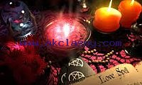Money Spells that brings Wealth and Prosperity-Business spells-% Protection spells & Lost Love spells-Marriage spells In Nelspruit Delmas Witbank Ermelo Secunda ::+27818064748 Sheikh Abdallah