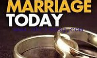 Top Love spells caster +27818064748 Fix Broken Marriage-Money _ Business Blessing spells In Namibia Canada Greece Ghana Swaziland Lesotho Australia New Zealand::Sheikh Abdallah