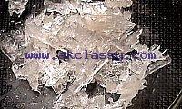 buy JWH-018,JWH-122,JWH-210