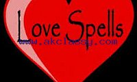 Worlds No 1 Best +27710098758 Extreme Love Spells,USA, UK, CANADA, SOUTH AFRICA AUSTRIA, JAMAICA