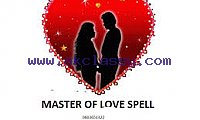 bring back lost love prayer / 24 hours – lost love specialist +27710098758} in South Africa,Nepal,Netherlands,New Zealand,Nicaragua