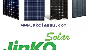 Jinko-solar-by-powernsun_grid.jpg