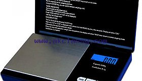 Cheap digital mineral weighing scales in Kampala