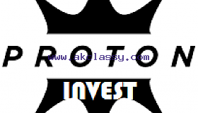 Investent Loan Offer