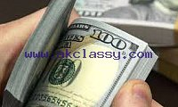 URGENT LOAN OPPORTUNITY IS HERE CONTACT US