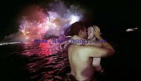 [On Line Love Relationship Specialist Husband Wife Relationship+27735172085   ]~ $