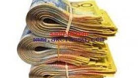+27735172085] MONEY SPELLS TO WIN BIG MONEY IN SINGAPORE ,TEXAS ,HAWAII , JAMAICA , INDIANA ,TEXAS , CALIFONIA .
