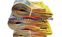 +27735172085] MONEY SPELLS TO WIN BIG MONEY IN SINGAPORE ,TEXAS ,HAWAII , JAMAICA , INDIANA ,TEXAS , CALIFONIA .