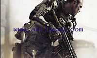 Call of Duty COD 11 Advanced Warfare Laptop/Desktop Computer Game.