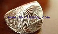 African Magic rings for money, powers fame and wealth call +27710098758 in South Africa,New York,USA,Algeria,Angola