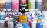 Ssd Chemical Solution And Activation Powder To Wash Black Money For Sale +27731356845 Oman Nigeria Ghana Namibia Mozambique