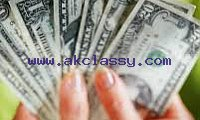 NEED LOAN URGENT, CONTACT US TODAY FOR MORE DETAILS.