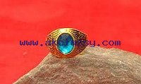 magic rings for wealth +27710098758 in South Africa,Malawi,Malaysia,Maldives,Mali