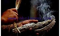 +27710098758 TRADITIONAL HEALER IN TANZANIA,USA, UK, CANADA, AUSTRALIA, JAMAICA, SOUTH AFRICA, SWEDEN, JAPAN, GHANA, MANCHESTER