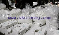 Buy Cocaine Online | Crack Cocaine For Sell Online | Buy Crack Cocaine Online