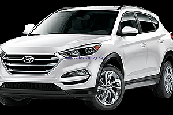 Hyundai Sonata for Rent at AAA Rent a Car DMCC