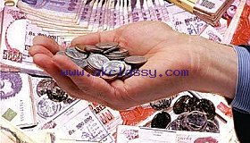 XMAS LOAN FOR EVERYONE FREE PROMO LOAN 2% OFFER APPLY NOW