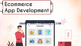Top eCommerce Development Company in Massachusetts, USA | X-Byte Enterprise Solutions