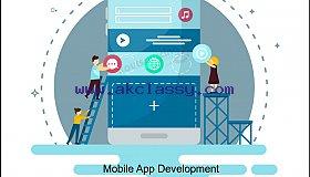 Mobile_App_Development_grid.jpg