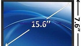 118615475_3326974007393942_1795906079276376451_n_grid.jpg
