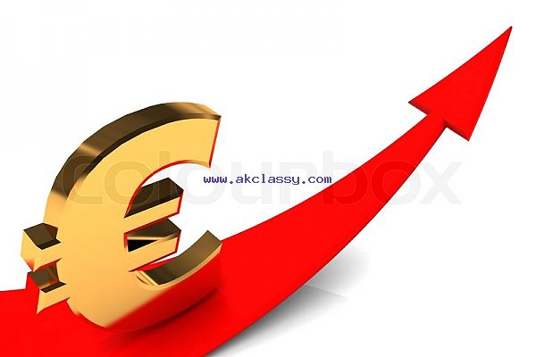 loans without collateral . fast approval