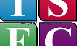 Screenshot_3_grid.png
