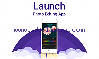 How Much Does Photo Editing App Development Cost?