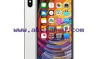 Purchase Refurbished iPhones Online at Discounted Price