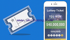Lottery-Ticket-App_grid.png